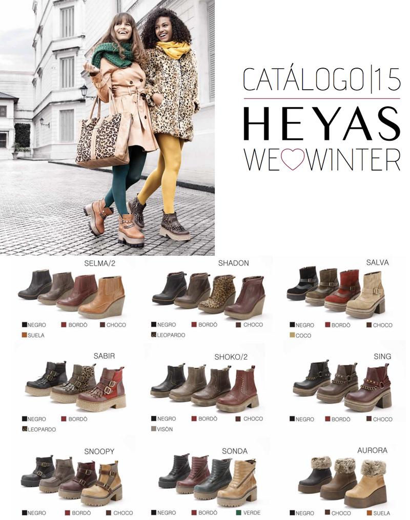 catalogo_Heyas