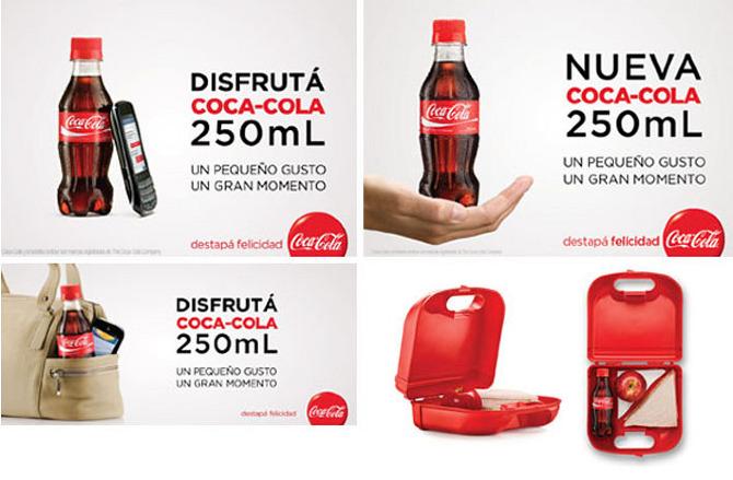 coca-cola5